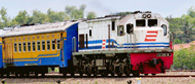 Railway Story | WOWOWオンライン